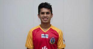 XtraTime VIDEO: SC East Bengal sign midfielder Ajay Chhetri on loan!