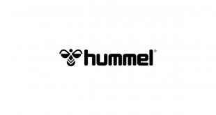 hummel & udaan announce pan-India strategic distribution partnership!