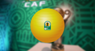 CAF Confederation Cup Group Stage draw to be conducted on Monday!