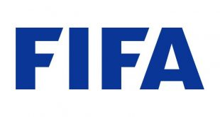FIFA Fund for Football Players: Over 1,000 applications approved!