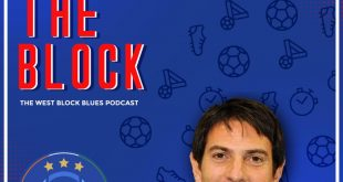 Fresh off the Block podcast – new Bengaluru FC coach Pezzaiuoli: The View From Germany ft. Arunava Chaudhuri!