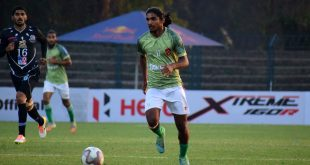 Gokulam Kerala FC's possession-based style finally reaping dividends!