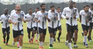 XtraTime VIDEO: Mohammedan Sporting start pre-season with new faces!