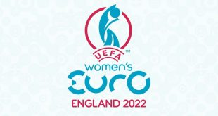 UEFA Women's EURO 2022 – England: 500 days to go!