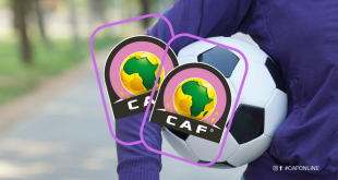 CAF opens bidding for CAF Women's Champions League 2021 host country!