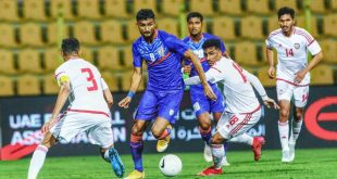Will India & Igor Stimac learn from the heavy UAE defeat?