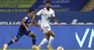 XtraTime VIDEO: ATK Mohun Bagan set to sign Ashutosh Mehta!