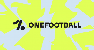 OneFootball welcome Germany's DFB, Borussia Dortmund & Tottenham Hotspur as shareholders!