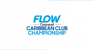 South East FC forced to withdraw from 2021 CONCACAF Caribbean Club Championship!