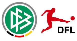 DFB & DFL establish solidarity relief fund for Germany's flood victims!