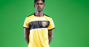 XtraTime VIDEO: Liston Colaco moves to ATK Mohun Bagan from Hyderabad FC!