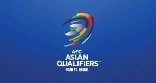 VAR set for AFC Asian Qualifiers – Road to Qatar!