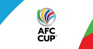 FC Nasaf looking to make home advantage pay in AFC Cup clash with ATK Mohun Bagan!