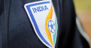 AIFF to organise online refresher course for AFC Futsal Level 1 certified coaches!