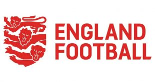 England Football – A new home connecting the grassroots game to England's elite!