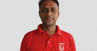 FC Bengaluru United appoint C. John Kenneth Raj as Technical Head of the United Pro School & Academy!