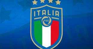 Italy's Roberto Mancini calls on 28 Azzurri players ahead of UEFA EURO 2020!