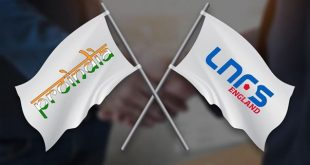 ProIndia becomes the analytics partner of LNFS England!
