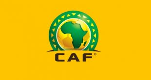 CAF ExCo receives comprehensive AFCON preparation update focusing on infrastructure readiness!