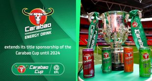 Carabao Cup substitutions rule amended for remainder of competition!