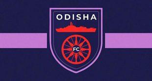 Odisha FC Digital Grassroots Academy launched!