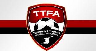 Trinidad and Tobago FA sack head coach Terry Fenwick!