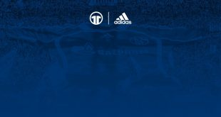 adidas to return as Schalke 04 kit supplier from 2022 onwards!
