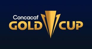 Cali y El Dandee with Charly Black to perform 'Juega', the official anthem of 2021 CONCACAF Gold Cup!