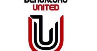 FC Bengaluru United appoint former India international as goalkeeping coach!