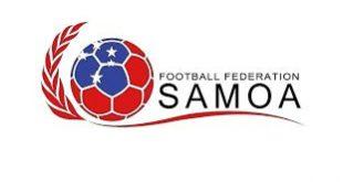 Football Federation Samoa welcome new CEO Autu Andy Ripley!
