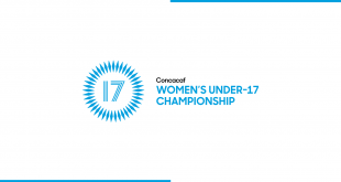 Updated groups & calendar announced for CONCACAF Women's U-17 Championship Qualifying!