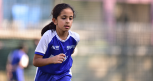 VIDEO: Bengaluru FC announce entry into women's football!