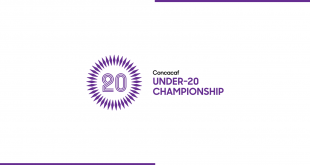 CONCACAF Men's Under-20 Championship to qualify teams to 2023 FIFA U-20 Men's World Cup & 2024 Summer Olympics!