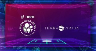 Indian Super League joins hands with Terra Virtua to enter booming NFT market!