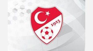Germany's Stefan Kuntz named new Turkey head coach!
