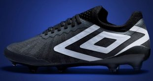 New colourway for UMBRO Velocita Pro boot launched!