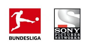 Bundesliga International & Sony Pictures Networks India agree two-year media rights deal!
