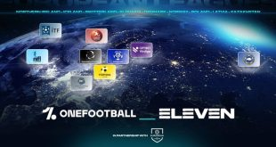 European Leagues, ELEVEN & OneFootball strike ground-breaking global nine competition broadcast deal!