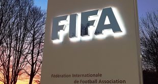 FIFA Council endorses global summit to discuss the future of football!