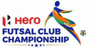 AIFF invites bids for production of Futsal Club Championship!