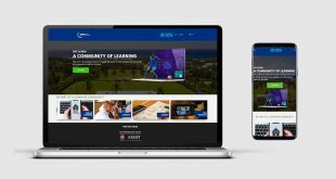 Oceania Football Confederation launches new online learning platform OFC Learn!