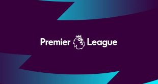 Premier League announce current vaccination rate in the EPL!