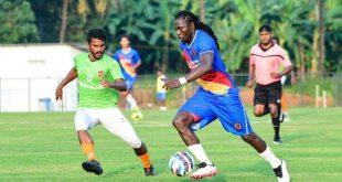 XtraTime VIDEO: SC East Bengal score 2-1 friendly win over Gokulam Kerala FC!