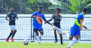XtraTime VIDEO: SC East Bengal beat Vasco SC 3-1 in first pre-season friendly!